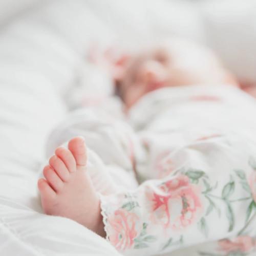 Materac Hilding Kołysanka - w trosce o komfortowy sen dziecka OK